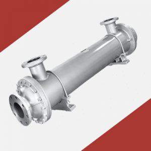 heat-exchangers-manufacturers