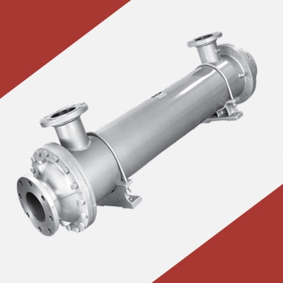 heat-exchangers-manufacturers