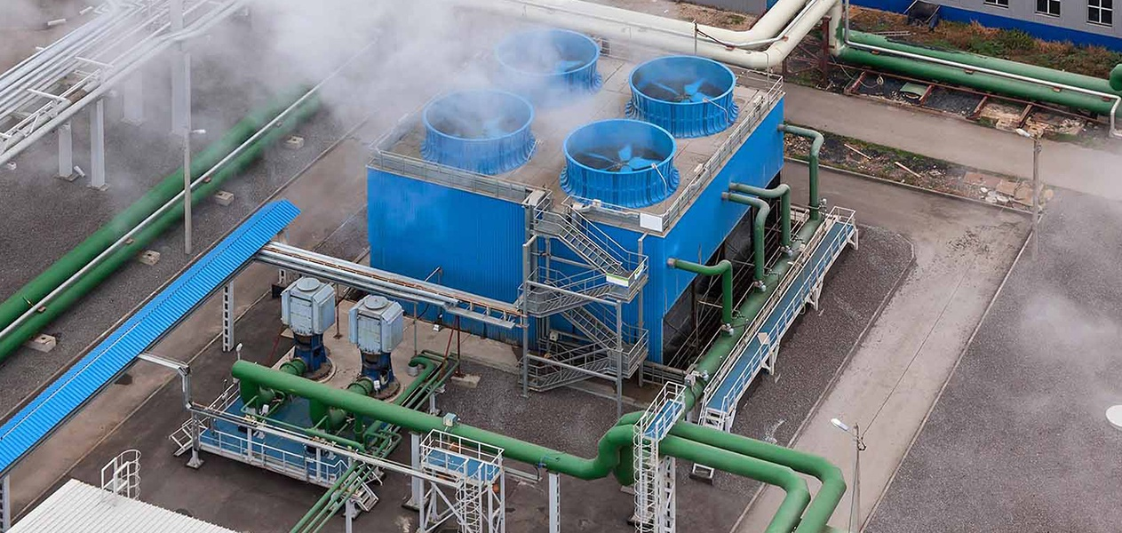 Cooling-Towers-Manufacturers-UAE