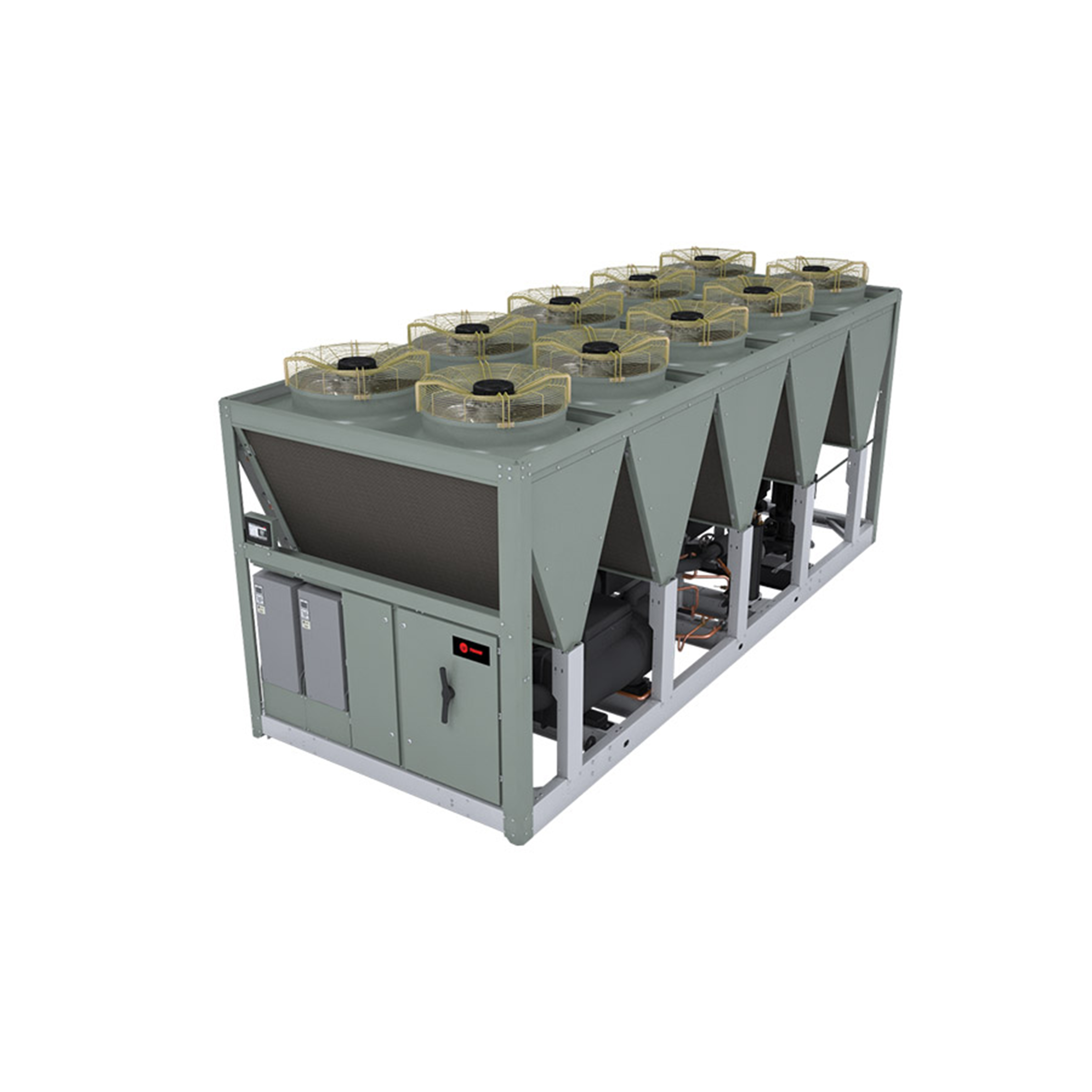 air-cooled-scroll-chiller