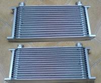 Oil Coolers Heat Exchanger