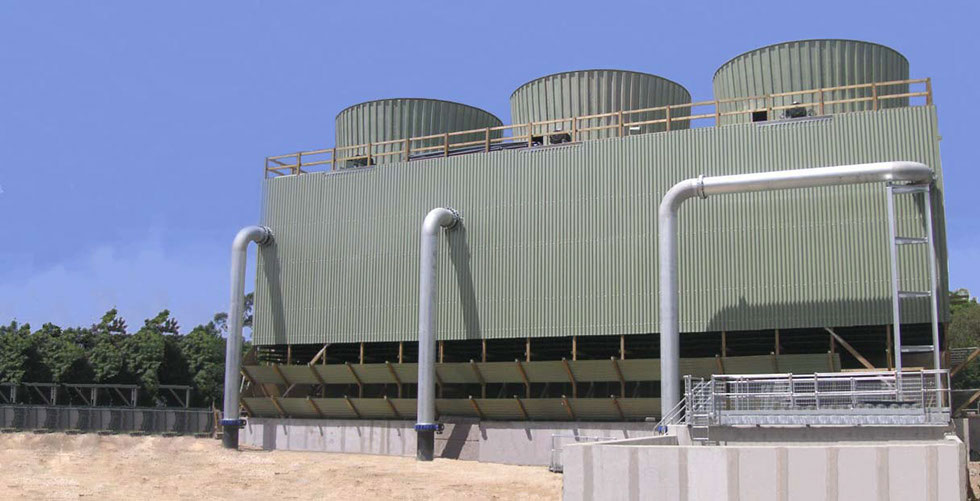 pultruded-cooling-towers-1