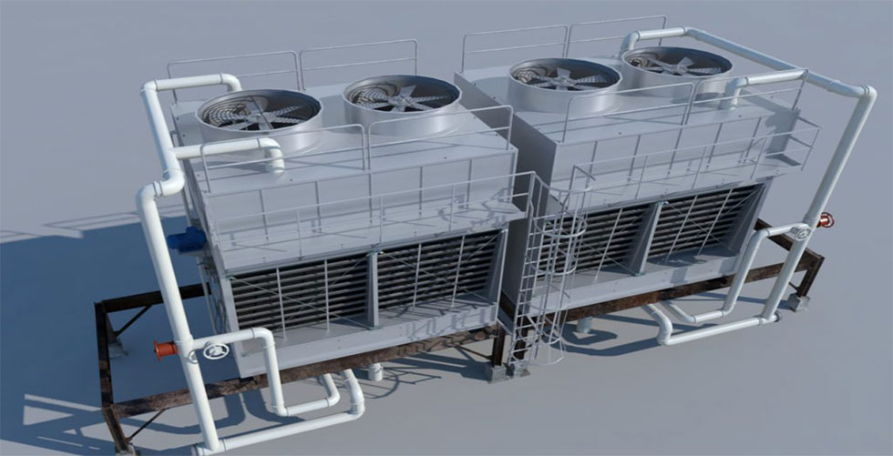 pultruded-cooling-towers3